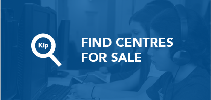 Find Centres For Sale